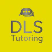 DLS Tutoring